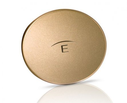 ​ESTHEDERM SUN SHEEN TINTED POWDER - bronzový pudr 13g