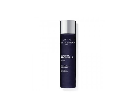 ESTHEDERM INTENSIVE PROPOLIS+ LOTION - sérum, lotion, tonikum so zinkom 130ml