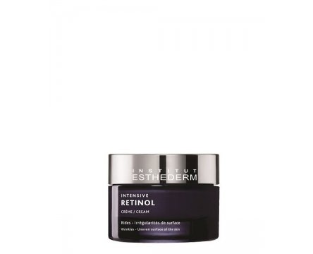 ESTHEDERM INTENSIVE RETINOL - krém 50ml