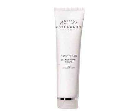 ESTHEDERM PURE CLEANSING GEL 150ml